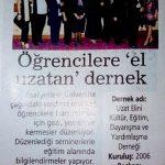 ZAFER GAZETESİ2