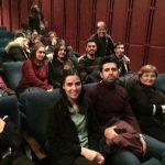 tiyatro2